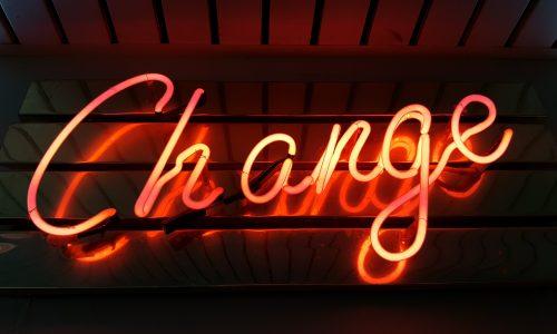 ross-findon-CHANGE-unsplash