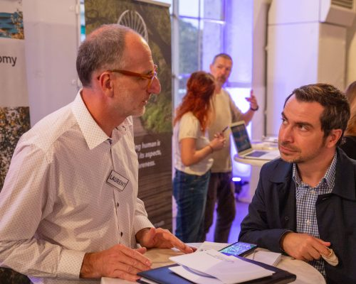 CET Business Lab_Laurent Maeder